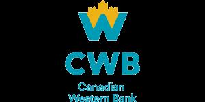 CWB_Logo1