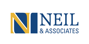 Neil-And-Assoc1