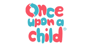 Once-Upon-a-Child1
