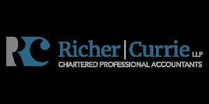 Richer-Currie-Standard1