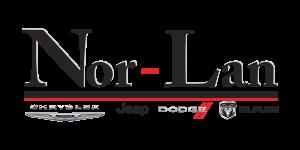 nor-lan