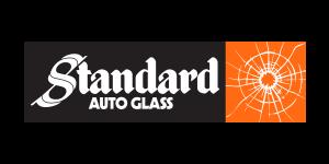 standard-autoglass
