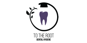 the-root1