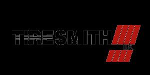 tiresmith