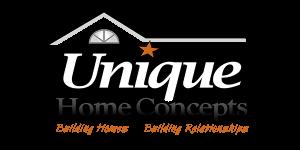 unique-home-concept