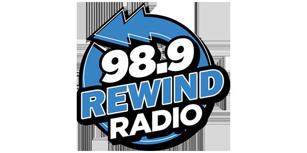 989-Round-Logo1
