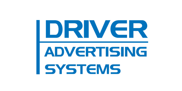 Driver-logo1