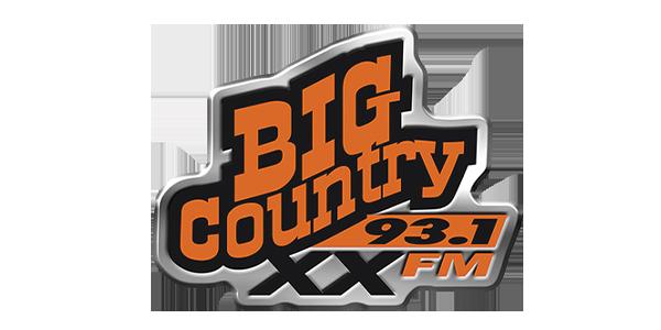 MediaLogo-BigCountry1