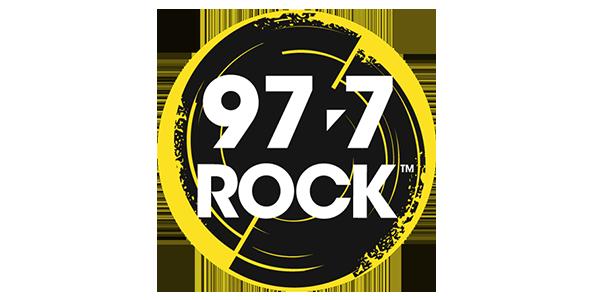 MediaLogo-Rock97-1