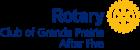 RotaryClubGrandeAFterFive-300x107