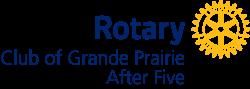 RotaryClubGrandeAFterFive