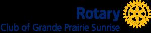 RotaryClubGrandePrairieSunrise