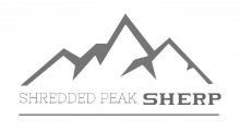 Shredded-Peak-Logo-web-2