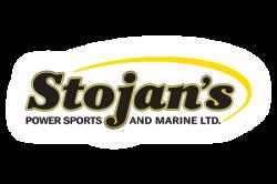 Stojan-web