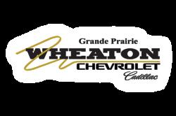 wheaton-web